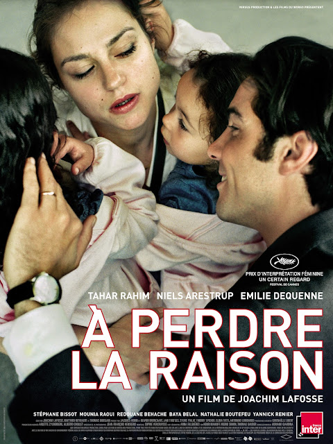 Our Children • À perdre la raison (2012)