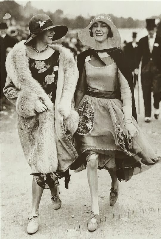 a research on women and freedom in the 1920s Conculsion research question: thesis the flappers helped expand women's freedoms in 1920s of postwar america through physical expression, sexual expression, and a vital part of progression and empowerment of women.