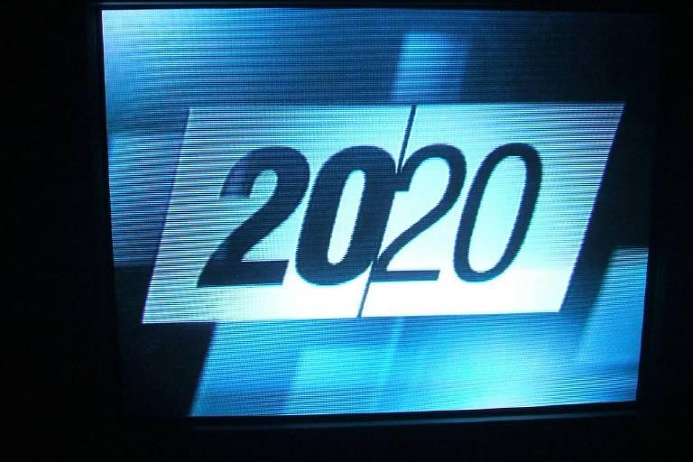 20 20