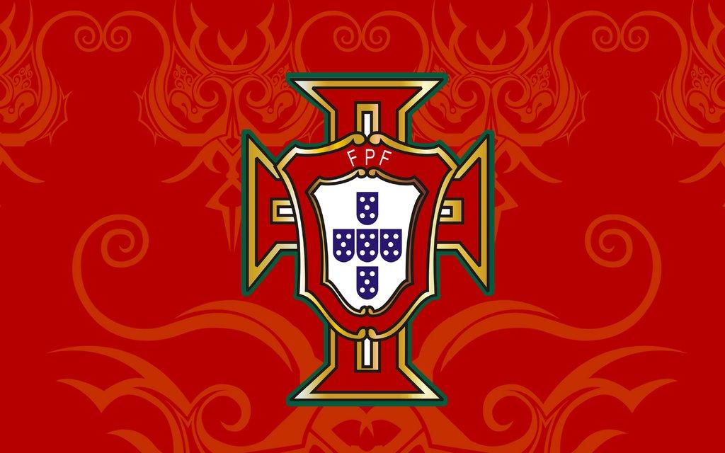 portugal wallpaper - photo #34