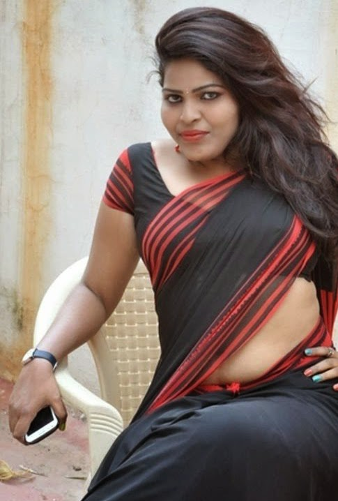 """Search Results for """"2015latest Tamil Kathaigal"""" – Calendar 2015"""