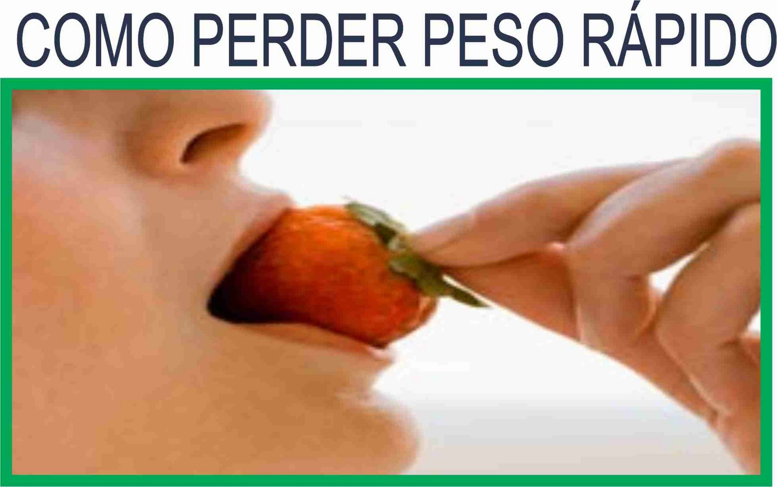 COMO+PERDER+PESO+R%C3%81PIDO.jpg