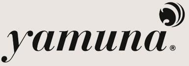 yamuna®