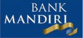 BANK YANG MENDUKUNG