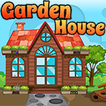 Games4King Garden House E…