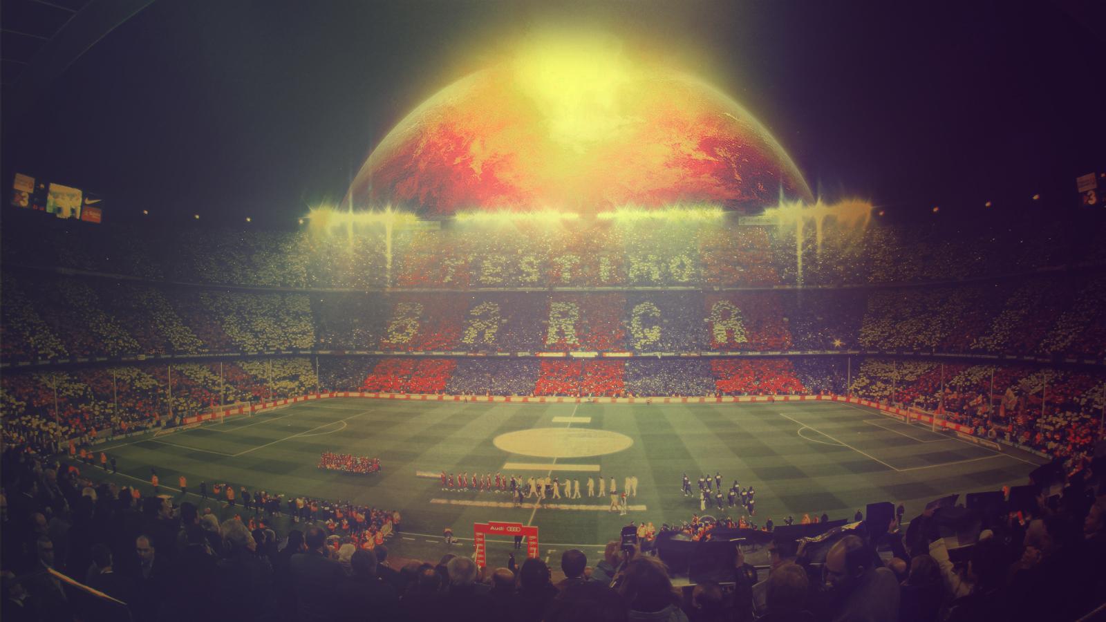 http://1.bp.blogspot.com/-3BdEfhaAHik/Tlb0-nevJsI/AAAAAAAAApA/xv4KpsUyXcE/s1600/vvallpaper.net_football_club_barcelona_nou_camp_stadium_.jpg