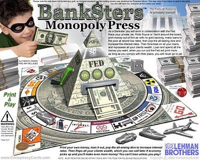 http://1.bp.blogspot.com/-3Bd_5DB0OYY/Tc86d7j82yI/AAAAAAAACPA/HS3T8qisytw/s1600/bankster%2Bgames.jpg