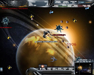 Darkorbit PBDO-Bot v1.0.8.53 Yeni Darkorbit uridium hile Botu indir – Download