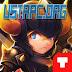 Guardian Hunter: SuperBrawl RPG Hileli APK İndir Mod Android