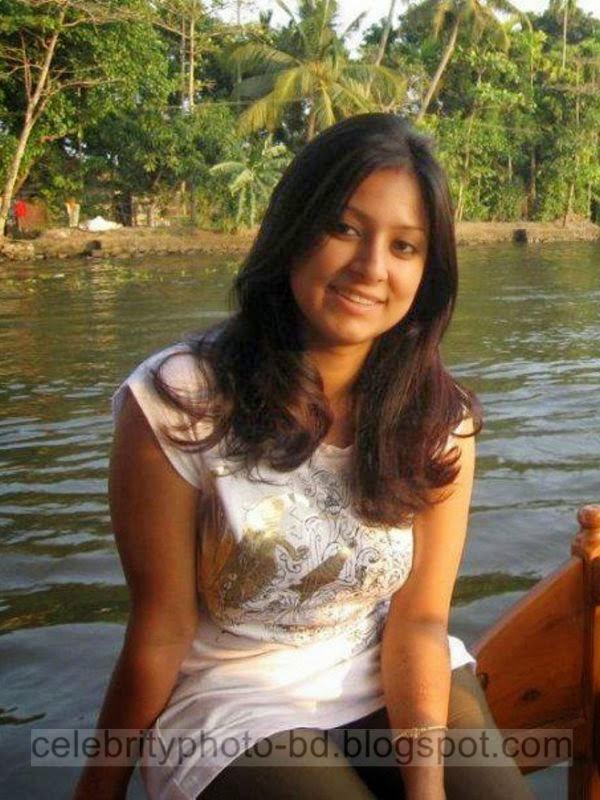 Dhaka+Eden+College+Young+Girls+Sexy+photos+Collection+2014 2015006