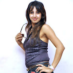 Sanjana Hot Photoshoots
