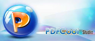 PDFCool Studio 2.80 Build 120518 MFShelf Software Free Download