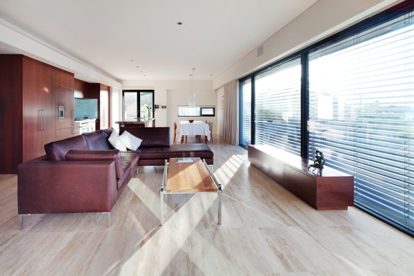 Apartment Interior Designers Perth