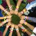 Friendship Day - फ्रेन्डशिप डे - 03 ऑगस्ट 2014 संध्या 04.00, नारळी बाग, शिवाजी पार्क,दादर