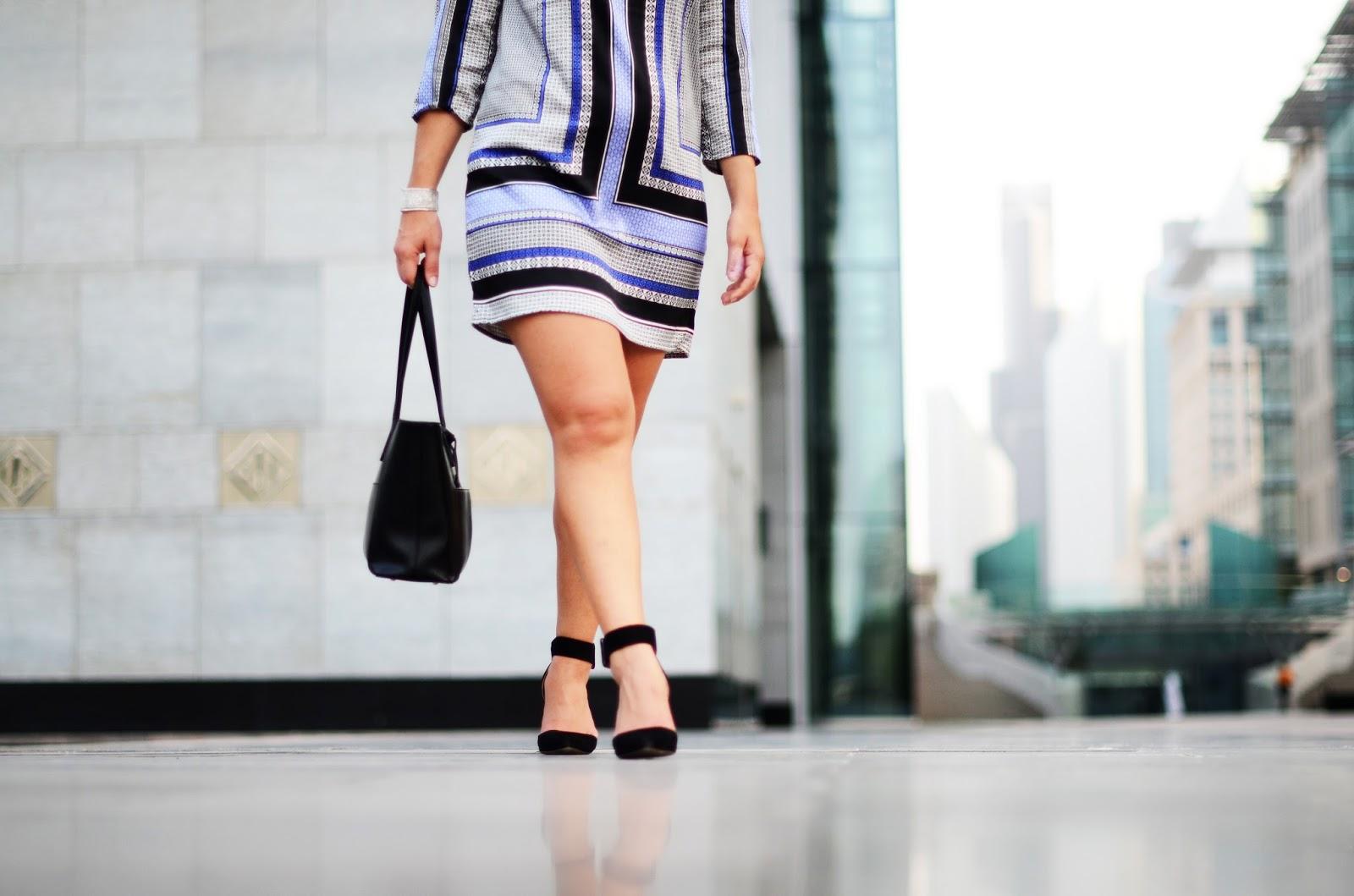 Dubai photography blogger