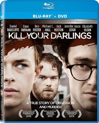kill your darlings 2013 720p espanol subtitulado Kill Your Darlings (2013) 720p Español Subtitulado