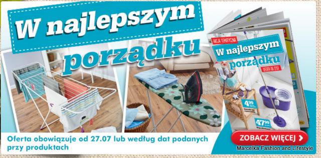 https://biedronka.okazjum.pl/gazetka/gazetka-promocyjna-biedronka-27-07-2015,14962/1/