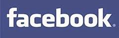 Página Facebook