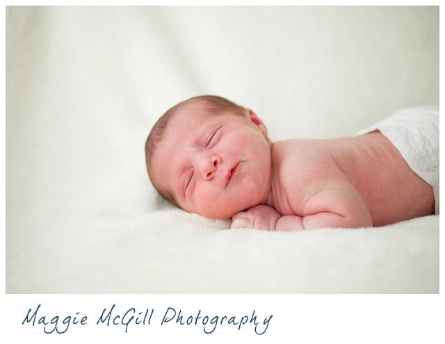 Nj newborn photographer rutherford nj baby domenic