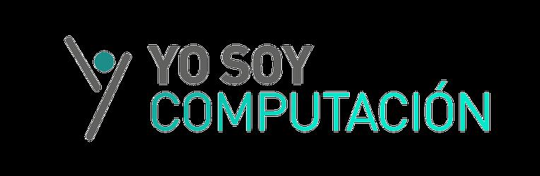 YO SOY COMPUTACION