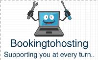bookingtohosting