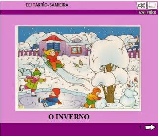 http://pequechinhos.blogspot.com.es/2010/01/inverno-lim.html