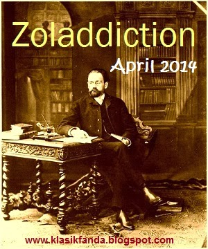 Zola Addiction 2014