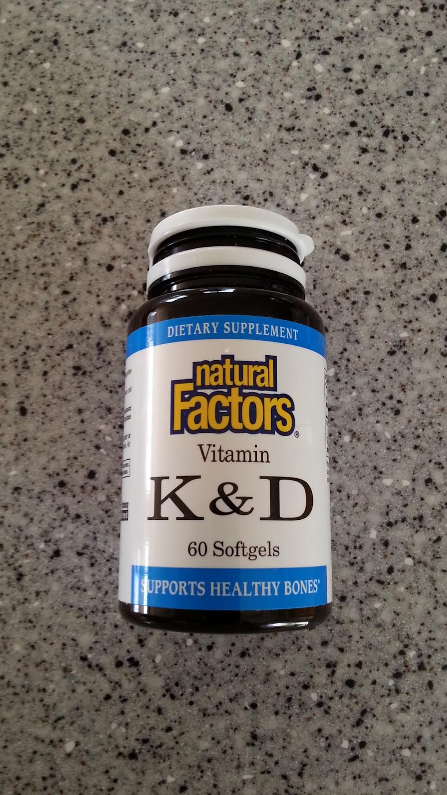 Витамин Д3 при различных заболеваниях