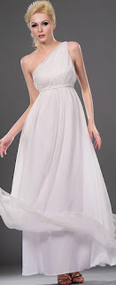 http://www.edressit.com/edressit-elegant-white-one-shoulder-evening-dress-00112707-_p1480.html