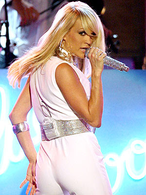 hollywood all stars carrie underwood hot pics and wallpapers