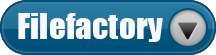 http://www.filefactory.com/file/6e0vpvzqebdp/%5Bwww.mm-knowledge.com%5DNero%202014%20Platinum%2015.0.07700%20Final.rar