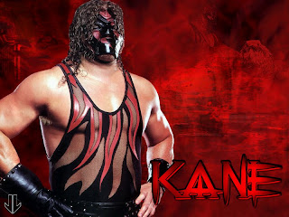 Kane Wallpapers