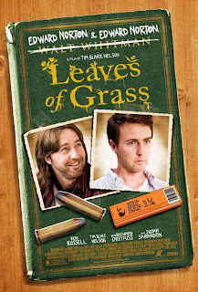 Watch Leaves of Grass (2009) movie free online