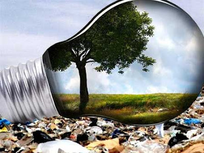 http://www.jadigitu.com/2012/11/uniknya-pembangkit-listrik-tenaga-sampah.html