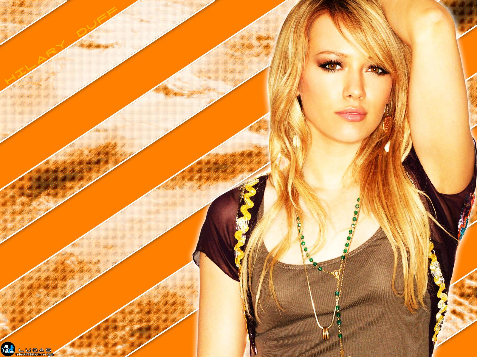 http://1.bp.blogspot.com/-3Bx3Jjkm75Q/Tcq5tREXm1I/AAAAAAAAAT4/AKdNncRYlBw/s1600/Hilary-Duff-Wallpapers-2010-3.jpg