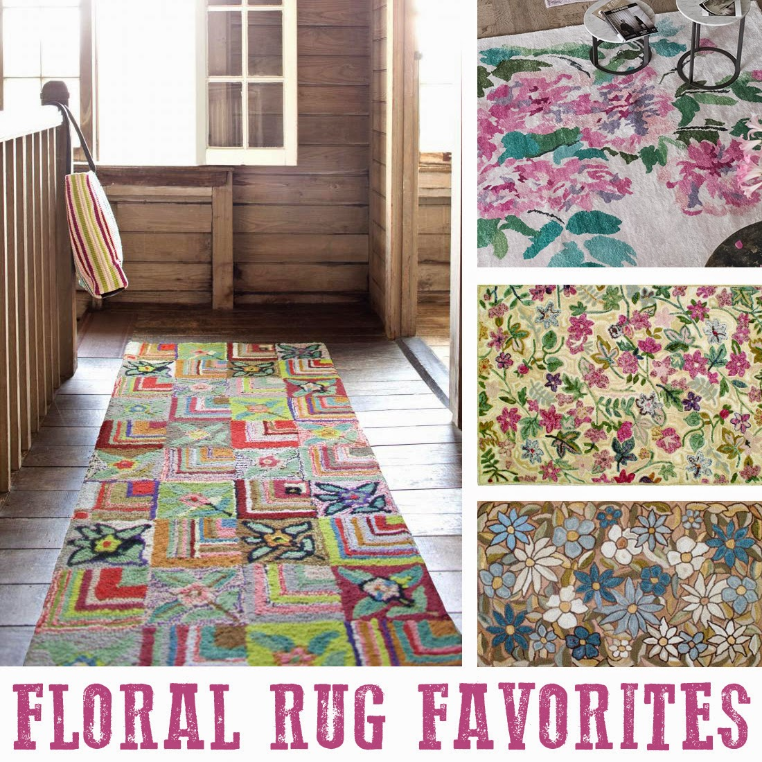 micro area indoor accessories round rugs hauser hooked merry carpets collections bright stores floral go merrygoroundbright rug wool