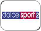 Dolce Sport 2