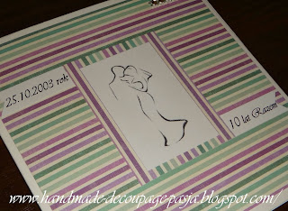 http://handmade-decoupage-pasja.blogspot.com/2013/10/kartka-z-okazji-10-rocznicy-slubu.html