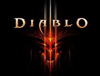 Diablo 3 Offline Client