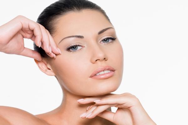 العناية بالبشرة - 5 كريمات رائعة لتجديد بشرتك