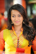Ester Noronha Photos from Bheemavaram Bullodu-thumbnail-3