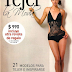 Mini-colección: 5 revistas Tejer la moda en un solo archivo!
