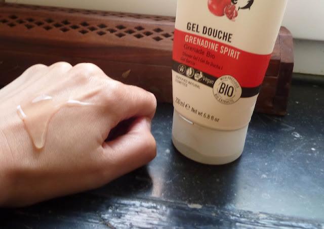 texture-gel-douche-sante-grenadine-spirit