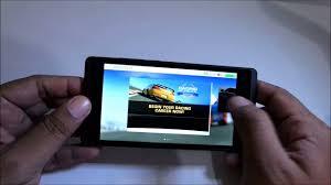 7 HP Gaming Android Terbaik dan Termurah