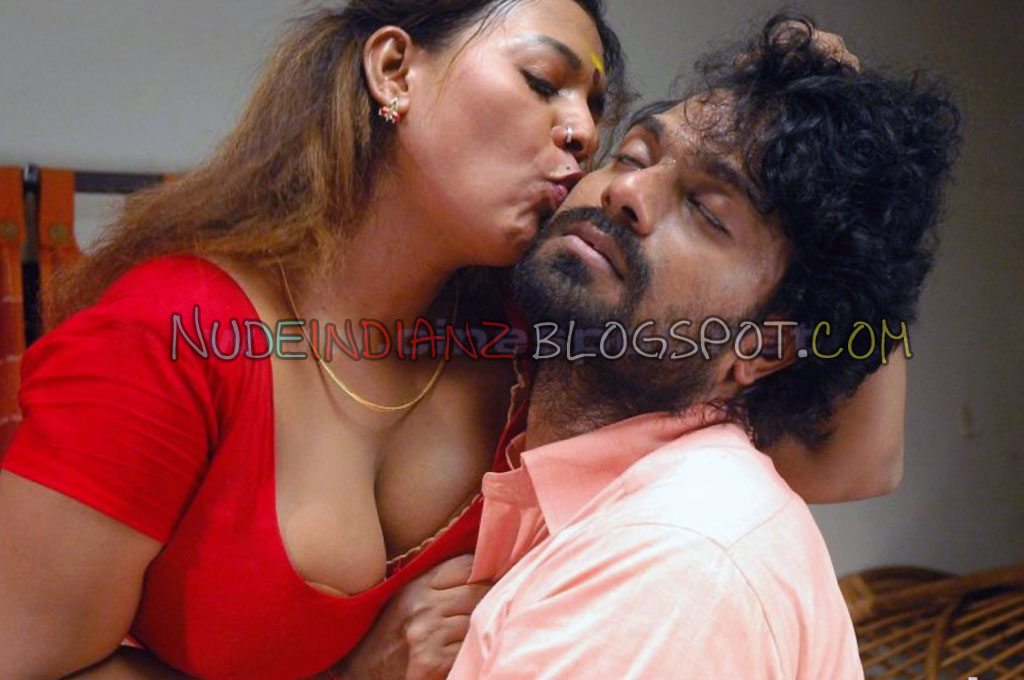 Kadal Press B Grade Movie Hot Mallu Stills