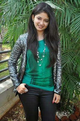 Kannada serial actress pallavi hot