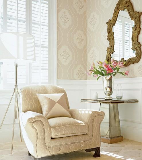 aqu las imgenes de papeles tapiz decorativos clsicos murales wallpapers