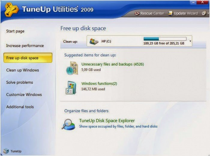 http://www.softwaresvilla.com/2014/12/tuneup-utilities-2009-with-serial-keys-download.html