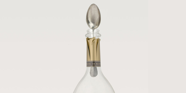 beaux vins combien de temps conserver une bouteille de vin ouverte. Black Bedroom Furniture Sets. Home Design Ideas