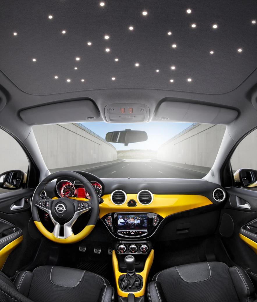 [Resim: Opel+ADAM+3.jpg]